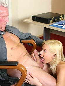 seems brilliant idea summer brielle hot busty blonde fucks good join told all above