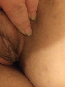 My pretty pussy picture for everyone to see