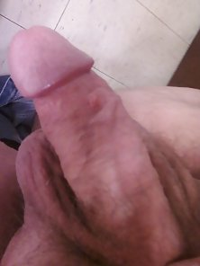 my cock do u like?