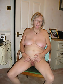 Slut ann ready for cock