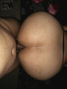 Juicy dick Wanna Must have it