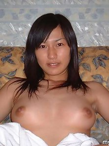 amateur young  japanese  pussy' Aiohotgirl