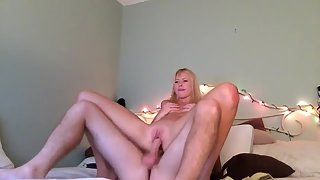 Hot College Couple Enjoying Hardcore Sex in Room