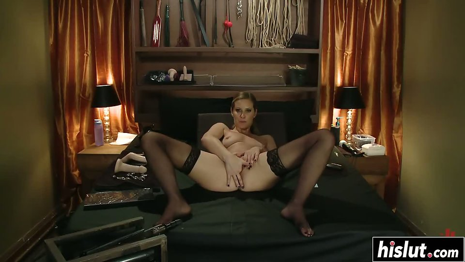 remarkable, record deepest penetration female not the expert? The